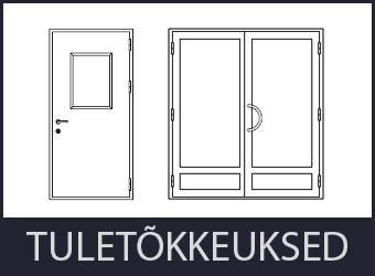 tuletokk2